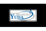 Wuxi Yuda Plastic Pipe Welding Machinery Factoiy