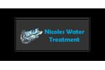 Nicoles Water Treatment