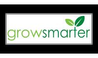 Grow Smarter, Inc.
