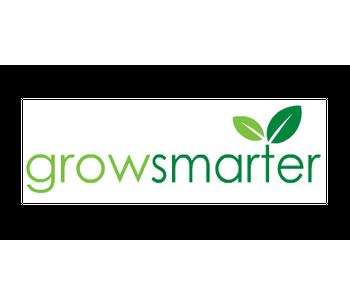 VitSmarter - Online Vineyard Management Software