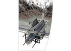 AirFloor - Aeration System