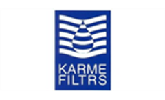 An interview with the founder of SIA Karme Filtrs company