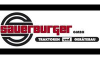Sauerburger Traktoren und Gerätebau GmbH