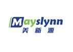 Mayslynn - Model MSY-80 - Cable Stripper Machine