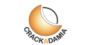 Crackadamia