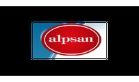 Alpsan Makine Sanayi ve Ticaret A.S.