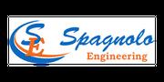 Spagnolo Engineering