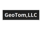 GeoTom - Version CG - Seismic Tomography Software