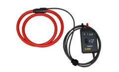AmpFlex - Flexible Sensors