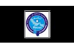 Regional Clean Sea Organization (RECSO)