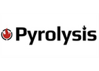 PYROLYSIS - Model CPCom-1.5 - Waste to Energy complex installation