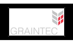 Graintec - Dryer and Cooler Survey Software
