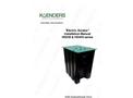 HD Electric Aerator Manual