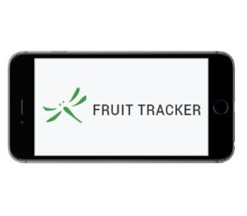Cloud Based Crop Tracker Software