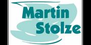 Martin Stolze b.v.