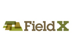 FieldX GeoNotes - Agricultural Data Record App