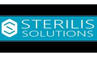 Sterilis Solutions