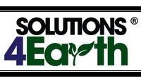 Solutions 4Earth, LLC.