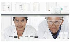 Vertéres - Version ChIM - Chemical Inventory Management Module