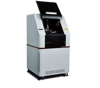 Cytiva DeltaVision - Model OMX SR - Compact Imaging Systems