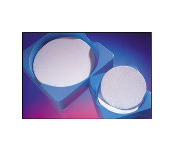 Cytiva Whatman - Model TCLP - Testing Filters