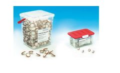 Cytiva Whatman SPARTAN - Syringe Filters – Regenerated Cellulose (RC)