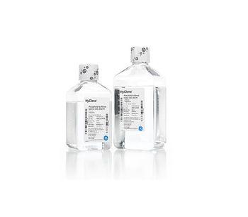 Cytiva - Model HyClone - Phosphate Buffered Saline Solution