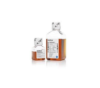 Cytiva - Model HyClone - FetalClone I Serum, U.S. Origin
