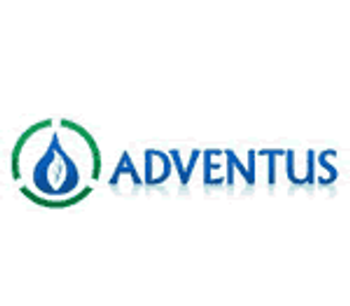 Adventus Group Issues Guidelines Surrounding Use of Zero Valent Iron with Emulsified Vegetable Oil