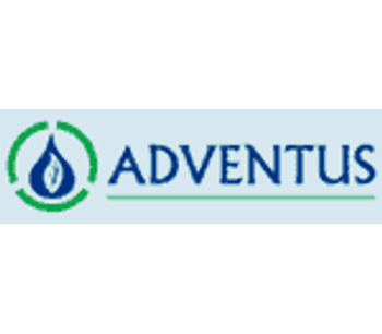 Adventus wins 2007 North American Environmental Remediation Product Innovation of the Year Award