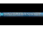 Princeton Groundwater, Inc.