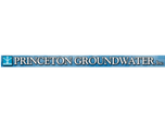 The Groundwater Pollution and Hydrology Course