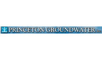 Princeton Groundwater, Inc.
