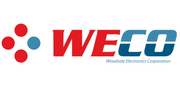 Woodside Electronics Corporation (WECO)
