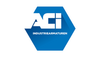 ACI Industriearmaturen GmbH