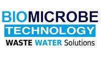 Biomicrobe Technology