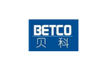 Qingdao Betco Asia Co., Ltd.