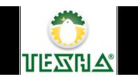 Texha PA LLC