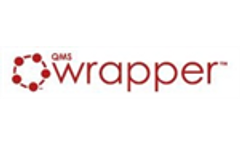 qmsWrapper - Team Compliance Module