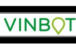 Ateknea Solutions Vinbot Research Coordinator