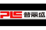 Shanghai Precise Packaging Co., Ltd.