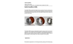 Statiflo DesalMixer (DSM) Brochure