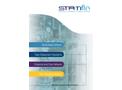 Statiflo Product - Brochure
