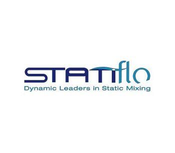 Statiflo - Flow Conditioners