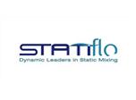 Statiflo to Attend South Carolina Environmental Conference (SCEC)