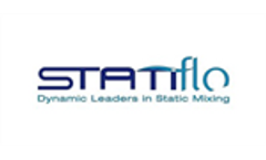 Statiflo Products On Display At South Carolina's SCEC Exhibition