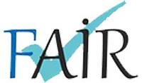 Fair Mekanik Mühendislik San.Tic.Ltd.