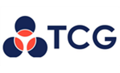 TCG Invited To Attend The House Of Lords