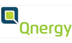 "Snowbasin Resort Partners with Qnergy to Install the ""PowerGen,"" Remote-Power Unit"