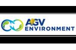 AGV Environment Sdn Bhd